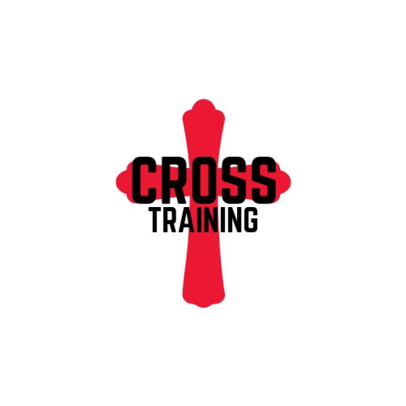 10 AM Cross Training Worship